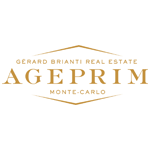AGEPRIM - Real estate Agency Monaco