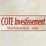 Cote investissement - Real estate Agency Monaco