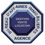 Bureau d'Affaires Immobilières - Agence immobilière Monaco