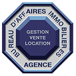 Bureau d'Affaires Immobilières - Agenzia immobiliare Monaco