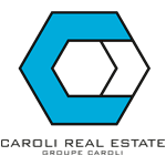 Real Estate Caroli Group Immocontact - Monaco