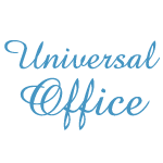Universal Office - Immobilier Monaco