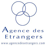 Agence des Etrangers - Real estate Agency Monaco
