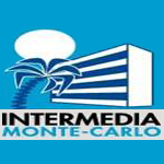 Intermedia - Real estate Agency Monaco