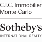 CIC Immobilier Monte-Carlo Sotheby's International Realty - Real estate Agency Monaco