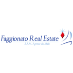 Faggionato Real Estate - Monaco