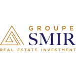 Groupe S.M.I.R. - Real estate Agency Monaco