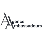 Agence des Ambassadeurs - Real estate Agency Monaco