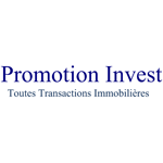 Promotion Invest - Real estate Agency Monaco