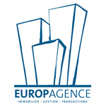 Europagence - Real estate Agency Monaco