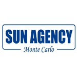 Sun Agency - Real estate Agency Monaco