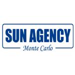 Sun Agency - Monaco