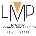 Agence Laetitia - Real estate Agency Monaco