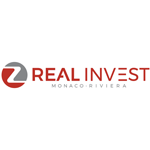 ZREALInvest - Real estate Agency Monaco