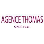 Agence Thomas - Real estate Agency Monaco