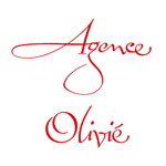Agence Olivie - Real estate Agency Monaco