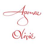 Agence Olivie - Monaco