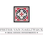 Pieter van Naeltwijck Real Estate Investments - Monaco