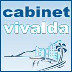 Cabinet Vivalda - Real estate Agency Monaco