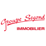 Segond Immobilier - Real estate Agency Monaco