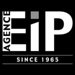 Agence EIP - Real estate Agency Monaco