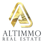 Altimmo - Real estate Agency Monaco