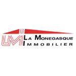 La Monégasque Immobilier - Monaco