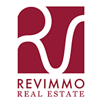 Revimmo - Real estate Agency Monaco