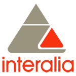 Interalia - Real estate Agency Monaco