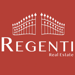Agence Regenti - Real estate Agency Monaco