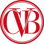 Viv Invest - Real estate Agency Monaco
