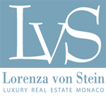 Lorenza von Stein World Wide Realty - Immobilier Monaco