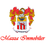 Mazza Immobilier - Real estate Agency Monaco