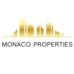 Monaco Properties - Real estate Agency Monaco