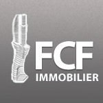 FCF Real Estate - Agenzia immobiliare Monaco