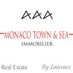 AAA Monaco Town & Sea immobilier - Immobilier Monaco