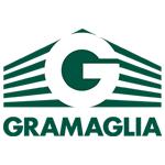Agence Gramaglia - Monaco