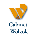 Cabinet Wolzok - Real estate Agency Monaco