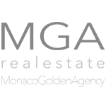 Monaco Golden Agency - Monaco