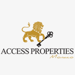 Access Properties Monaco - Monaco