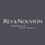 Rey & Nouvion Immobilier - Real estate Agency Monaco