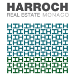 HARROCH REAL ESTATE MONACO - Monaco