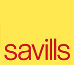 Savills Monaco - Real estate Agency Monaco