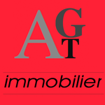A.G.T. Immobilier - Real estate Agency Monaco