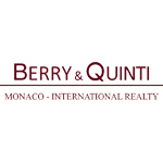 Berry & Quinti Monaco International Realty - Immobilier Monaco