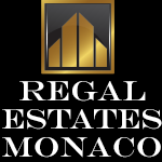 Regal Estates - Immobilier Monaco