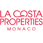 La Costa Properties Monaco - Real estate Agency Monaco
