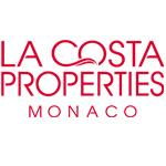 La Costa Properties Monaco - Monaco
