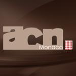 ACN Monaco immobilier - Monaco