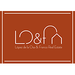 López de la Osa & Franco Real Estate - Real estate Agency Monaco